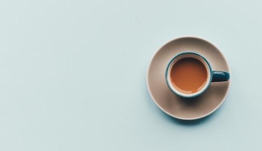 デトックスウォーターの作り方&目的別アレンジレシピ19選!おすすめの材料や注意点は?
