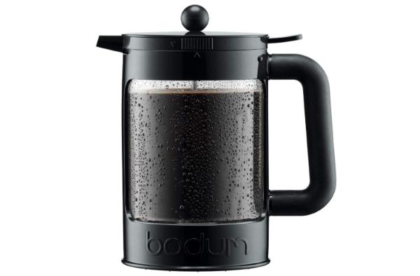 フレンチプレス アイスコーヒーメーカー/K11683-01(BODUM)