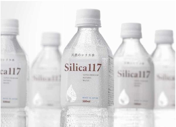 Silica117